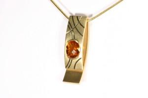 joyas de estilo personalizado